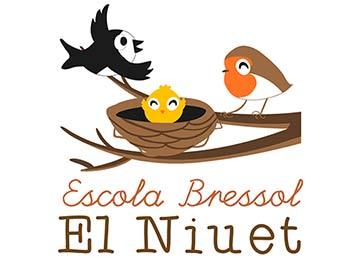 Niuet, tarragona/c